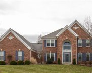 2205 Twin Estates  Circle, Chesterfield image