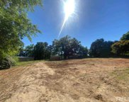 9324 Ransdell Road, Raleigh image