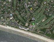 Lot 75 Yaupon Way, Oak Island image