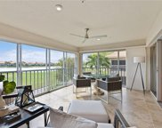 28044 Cavendish Ct Unit 5804, Bonita Springs image