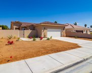 68810 30th Avenue, Cathedral City image