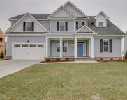 1521 Lookout Court, South Chesapeake image