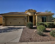 3686 N Palo Verde Drive, Florence image