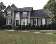 5801 Enchanted Creek Circle, Knightdale image