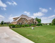 1104 Vista Ranch Court, Fort Worth image