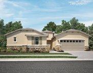 1143 Rancho Way, San Juan Bautista image