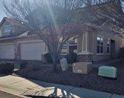 12673 E Amor Street, Prescott Valley image