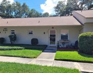 10680 43rd Street N Unit 305, Clearwater image