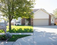 4309 Blue Spruce Court, Greenwood image