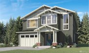 4814 240th Place SE, Sammamish image