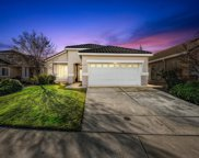 7341  Apple Hollow Loop, Roseville image