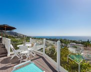 30802 S Coast Highway Unit #H5, Laguna Beach image