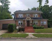 106 E Sherwood Terrace, Fort Wayne image