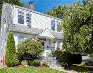 218 Knickerbocker  Avenue, Stamford image
