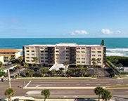 205 Highway A1a Unit #210, Satellite Beach image