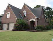 3372 Chase Ct, Trussville image