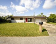 312 Scotland Drive, Holly Hill image