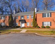 340 Hanover Arms Court Unit #D, Winston Salem image