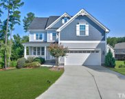 821 Dotson Way, Apex image