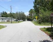 12410 Clear Lake Drive, New Port Richey image