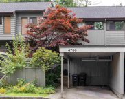 4758 Willowdale Place, Burnaby image