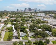 327 SW 16th Ct, Fort Lauderdale image