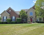 6461 Rosemont  Lane, Deerfield Twp. image