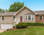 1140 Ne Ridgeview Drive, Lee's Summit image