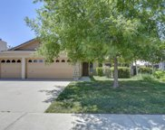 1517 Portola Valley Road, Yuba City image