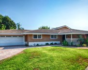1405 Crestridge, Oceanside image