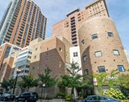 40 East 9Th Street Unit 1414, Chicago image