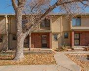3646 S Depew Street Unit 4, Lakewood image