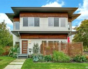 2624 Belvidere Ave SW, Seattle image