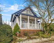 724 N 72nd St, Seattle image