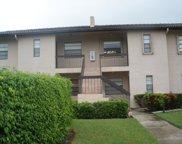 9283 Vista Del Lago Unit #37h, Boca Raton image