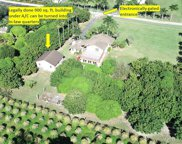 22520 Sw 250th St, Homestead image