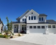 6777 W Smoky Oaks  W Unit 13, Herriman image
