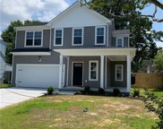2104 Iowa Street, South Chesapeake image