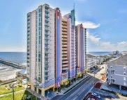 3500 N Ocean Blvd. Unit 809, North Myrtle Beach image