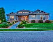 7114 Housmer Park Drive, Fort Collins image