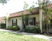 6300 S Pointe  Boulevard Unit 305, Fort Myers image