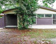 706 Valley Dr, Pensacola image