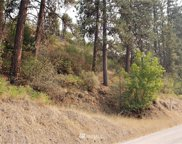 5013 Columbia  River Road, Hunters image