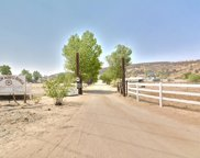 5676     Telephone Canyon Road, Hesperia image