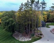 10947 Woodland Drive N, Champlin image