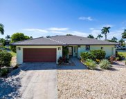 1671 Orleans Ct, Marco Island image