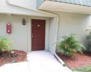 1799 N Highland Avenue Unit 40, Clearwater image