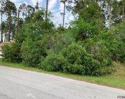 66 Bressler Lane, Palm Coast image