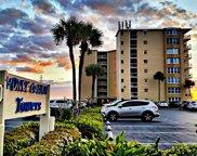 3501 S Atlantic Avenue Unit 107, New Smyrna Beach image