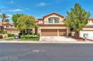 1838 Country Meadows, Henderson image